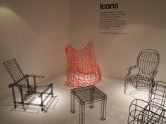 as seen @ London Design Festival 2011