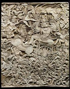 Indian Temple Architecture, Religious Architecture, Machu Picchu, Angkor Vat, Angkor Wat Cambodia, Shiva Art, Historical Artifacts, Buddhist Art, Sacred Art