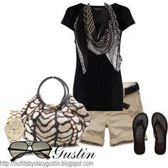 Style   #style #fashion    (Jimmy Choo purse)