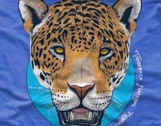 Panther, Behance, Animals, Animals Of The Rainforest, Art, Animales, Animaux, Panthers, Animal
