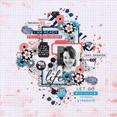 Project Me: Let Go - Collection by Cornelia Designs & Two Tiny Turtles http://scrapstacks.com/shop/Project-Me-Let-Go-Bundle.html http://store.gingerscraps.net/Project-Me-Let-Go-Collection-by-Cornelia-Designs-and-Two-Tiny-Turtles.html