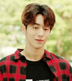 The advice in this article will help you to both learn about the best methods of keeping fit and putting it into practice. Hot Actors, Actors & Actresses, Weightlifting Kim Bok Joo, Jong Hyuk, Joon Hyung, Kim Book, Bride Of The Water God, Swag Couples, Nam Joohyuk