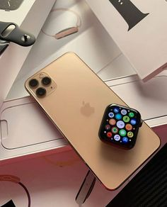 The best smartphone you need to get. #iphone #apple #pro #iphonex #android #smartphone #caseiphone #ipods #case #ipad #applelaptope #promax #airpods #shotoniphone #applewatch #iphonexs #phone #iphonemax #iphonepro #appleheadphone #macbook #appleproducts Iphone 5c, Iphone 7 Plus, Apple Iphone, Iphone Phone Cases, New Iphone, Samsung Galaxy S4, Portable Iphone, Free Iphone Giveaway, Best Smartphone