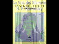 La Voz Del Silencio - Helena Petrovna Blavatsky