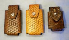 Jedco Custom Cell Phone Cases