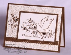 fast and fun card