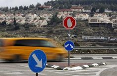 Israel revives controversial plan for 10,000 new settlement homes in West Bank | Christian News on Christian Today