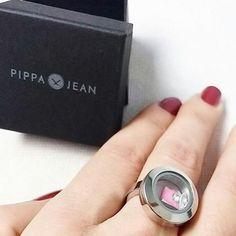 Dreamee Ring von Pippa&Jean Rings For Men, Jewelry, Fashion, Moda, Men Rings, Jewlery, Jewerly, Fashion Styles, Schmuck
