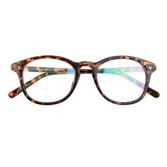 7de01bdae3 Anti-fatigue transparent Spectacle frame for cat eyes men women Glasses  Oculos Demodlilj Fashion Brand