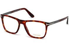 32eead10b5 Tom Ford Frames · Click the link below if you want this Tom Ford 5351  Eyeglasses Col. 052 Havana