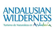 Andalucia, Wilderness, Facebook