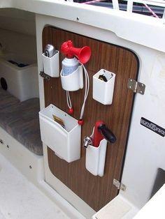 best cushion colors for macgregor boat ile ilgili görsel sonucu