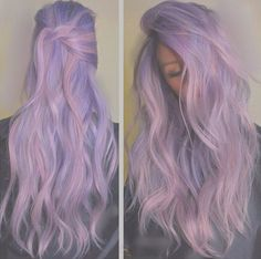 If only I could pull this off
