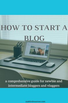 Blog Advice, Small Business, Business Tips, Successful Bloggers, Make Money Blogging, Increase Blog Traffic, SEO Tips, Blog Growth, Blogging 101, Blog Tips, Start a Blog, Increase Blog Traffic, Passive Income, #bloggingtips