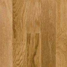 1000 Images About Bruce Hardwood Flooring On Pinterest