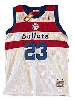 9711c768 chris webber washington bullets jersey | NBA STUFF | Chris webber, Nba  sports, Vintage