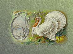 HQ Definition Wallpaper Desktop thanksgiving wallpaper, 1600x1200 (944 kB)