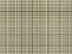 Craftmaster Killarney Fabric