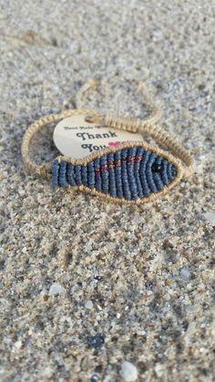 Collar Macrame, Macrame Bracelet Diy, Macrame Bracelet Patterns, Bracelet Crafts, Macrame Patterns, Bracelet Designs, Macrame Knots, Loom Bracelets, Hemp Jewelry
