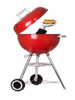 Practical Grilling & Barbecue Tips