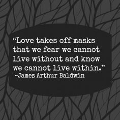 Discover and share Fear Of Love Quotes. Explore our collection of motivational and famous quotes by authors you know and love. Fear Of Love Quotes, Heart Quotes, Bible Quotes, Quotes To Live By, Me Quotes, Cool Words, Wise Words, Amazing Quotes, Love Letters