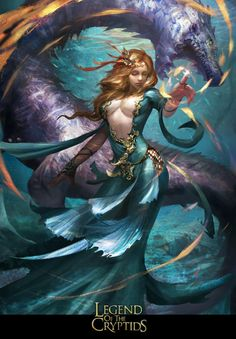 deep_sea_summoner_martina_by_exes9yui-d6orf7m