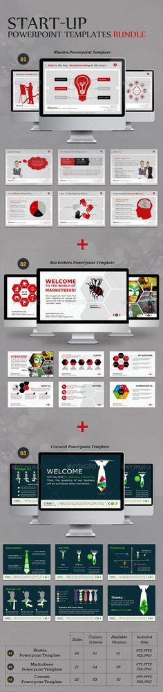 Seo Services Template Keynote  Modles Dhonneur Creative