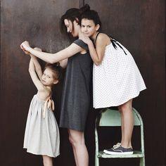 Moederskap