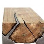 amazing-wood-casting-furniture-by-hilla-shamia-4