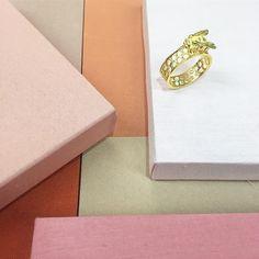 ✨ AW16 Colour Palette Preview ✨ . . . #BillSkinner #colourpalette #colorpalette…