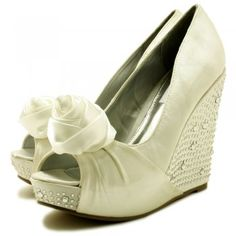 These would look nice with my Mardi Gras gown!