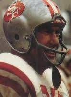 1000 Images About Football Greats On Pinterest Gale