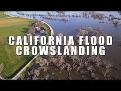 Drone Film Production - YouTube