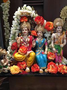 Apne to bs balaji sarkar . Hanuman Pics, Ram Hanuman, Ram Navami Images, Shankar Bhagwan, Lord Sri Rama, Shri Ram Wallpaper, Rama Image, Lord Hanuman Wallpapers, Lord Jagannath