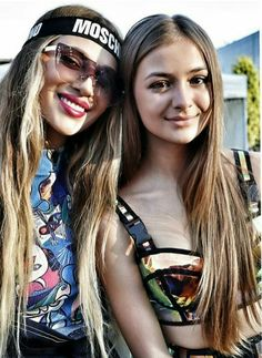 Ariana Grande, Idol, Celebs, Stars, Cute, Girls, Celebrities, Toddler Girls, Daughters