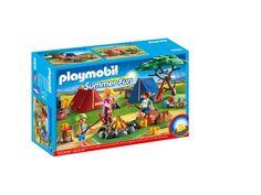 48 Best Playmobil Best 48 Images Playmobil Best Images Images 48 Best Playmobil 48 kPXOuTlwZi