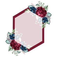 Wand, #Wand Flower Backgrounds, Wallpaper Backgrounds, Iphone Wallpaper, Wallpapers, Motif Floral, Floral Border, Wedding Cards, Wedding Invitations, Invitation Background