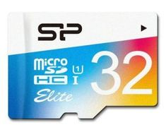 64GB LEXAR 633x HS microSDXC UHS-C10 con Adattatore I