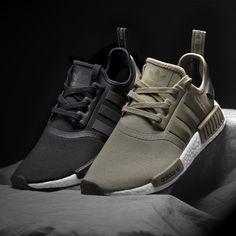 Cheap Adidas NMD Glitch Camo Midnight Grey