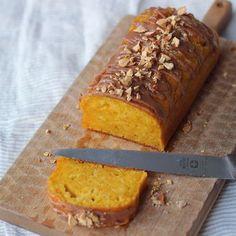 人参嫌いも直る「キャロットケーキ」レシピ。栄養たっぷりで身体に優しいつくり方のコツ