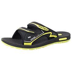 2b6483c36bbd Gold Pigeon Shoes GP7592 Durable Comfort Adjustable Men Women Slide Sandals  with Lite Arch Support