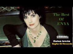 More St. Pats Music... In other news, gorgeous outfit. Enya ( Full Album ) The Best of Enya - YouTube