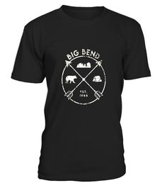 """# Big Bend National Park Shirt, Camping Texas Gift .  Special Offer, not available in shops      Comes in a variety of styles and colours      Buy yours now before it is too late!      Secured payment via Visa / Mastercard / Amex / PayPal      How to place an order            Choose the model from the drop-down menu      Click on """"Buy it now""""      Choose the size and the quantity      Add your delivery address and bank details      And that's it!      Tags: Adventure awaits! Whether you're…"""