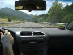 La fatiga es uno de los principales factores de riesgo en la conducción al reducir la capacidad de alerta. http://www.farmaciafrancesa.com/main.asp?Familia=189=380=familia=1=213