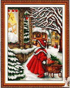 Feliz Natal: Desejos de Natal