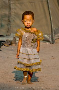 African Princess x Precious Children, Beautiful Children, Beautiful Babies, Beautiful People, We Are The World, People Of The World, African Princess, Jolie Photo, Baby Kind