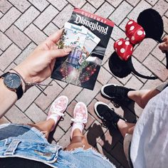 646 Likes, 13 Comments - Jessica Disneyland Photos, Disneyland Trip, Disney Vacations, Disney Trips, Disneyland Couples, Disneyland Photography, Honeymoon Photography, Disney Style, Disney Love