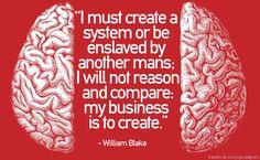 William Blake Quotes William blake motivational