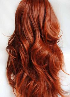 LOVE THIS COLOR RED but not sure I can pull it off with pink undertones in face