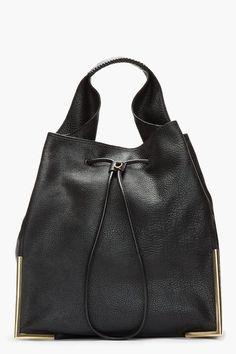Designer Handbags 2013-2014 leather ...